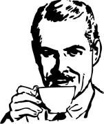 man-drinking-coffee copy