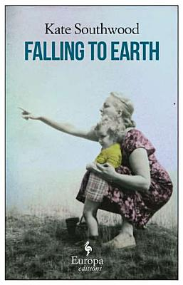 Kate Southwood Falling to Earth