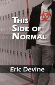 Eric Devine
