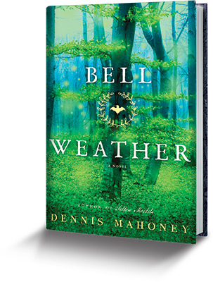 bell-weather-3d