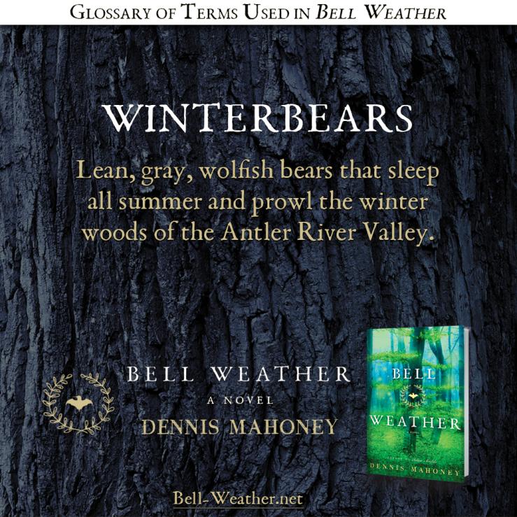 Winterbears